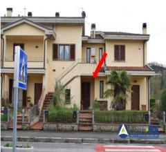 Case - Appartamento -  via turati 8/a