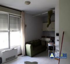 Case - Appartamento - via san quirico 288