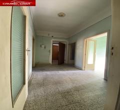 Appartamenti in Vendita - Appartamento in vendita a taranto solito-corvisea