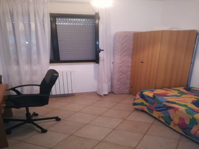 Appartamenti in Vendita - Appartamento in affitto a bari carrassi