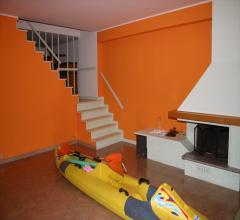 Appartamenti in Vendita - Casa indipendente in vendita a chieti tricalle