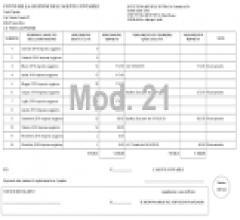 Beltel - mar-21 mod-21 tipo economico