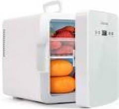 Beltel - astroai mini frigorifero 6 litri molto economico