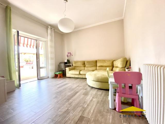 Case - Appartamenti in vendita a massa