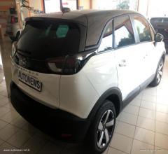 Auto - Opel crossland x 1.5 ecotec d 102 cv s&s advance