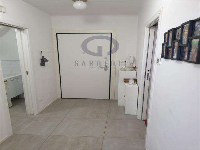 Appartamento in vendita a bisceglie centro