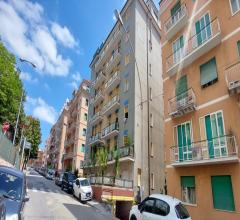 Appartamento in vendita a chieti zona viale amendola