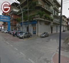 Locale commerciale in vendita a rosarno zona semicentrale