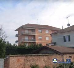 Appartamento - via g. marconi, 19