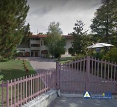 Villa - regione leiso 61-62