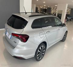 Auto - Fiat tipo 1.6 mjt s&s dct sw lounge