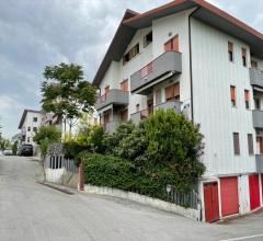 Appartamenti in Vendita - Appartamento in vendita a chieti tricalle