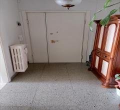 Appartamenti in Vendita - Appartamento in vendita a chieti zona viale amendola