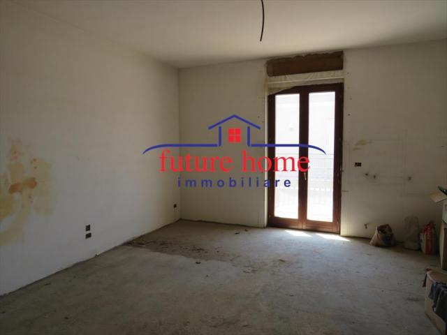 Appartamenti in Vendita - Appartamento in vendita a andria via ospedaletto