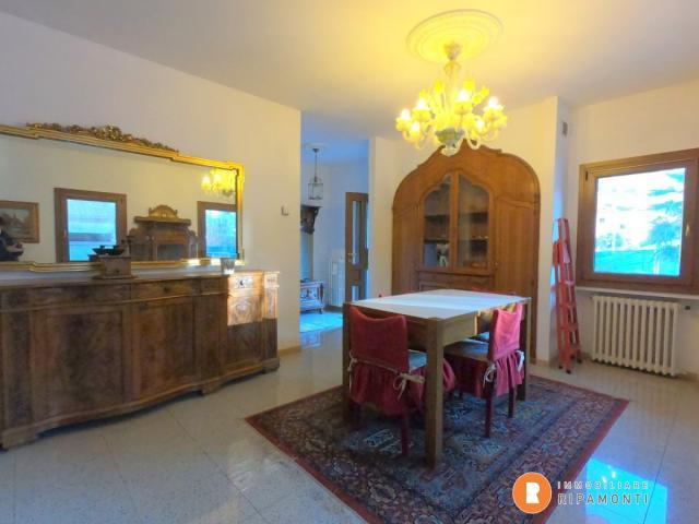 Case - Villa  singola in vendita a ballabio.