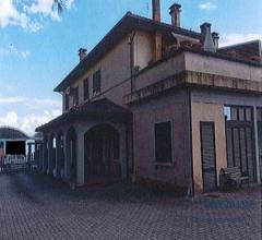 Casa indipendente- localita' farniole - via del duca 186 - foiano della chiana (ar)