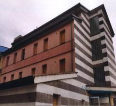 Albergo e pensione - via fiorentina n.89 - siena (si)