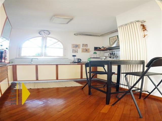 Case - Villa in affitto - versilia loc. cinquale