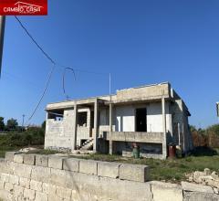 Villa in vendita a crispiano c.da fogliaro