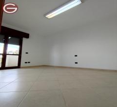 Appartamenti in Vendita - Appartamento in vendita a gioia tauro zona semicentrale