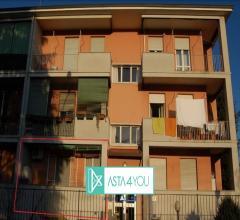 Case - Appartamento all'asta in via attilio agosti 2, legnano (mi)