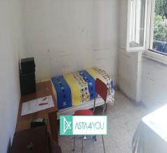 Case - Appartamento all'asta in via ugo mara 3, busto arsizio (va)
