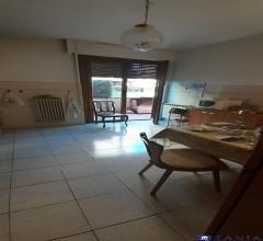 Case - Appartamento avenzia centralissimo rif 3777