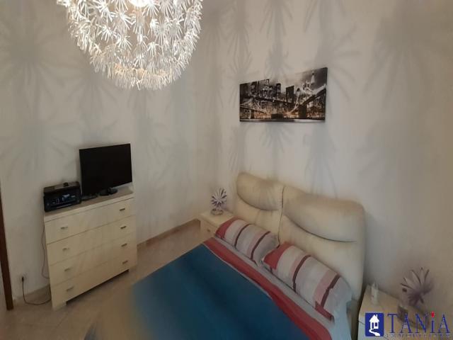 Case - Appartamento marina di carrara rif 3776