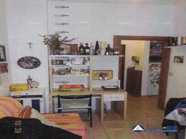 Case - Abitazione di tipo civile - via giannotto bastianelli nc. 42