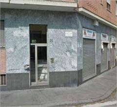 Appartamento - via tartini giuseppe 25 - 10154