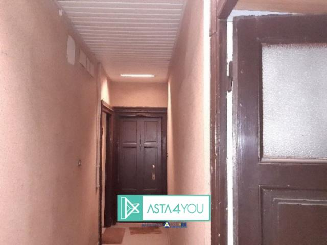 Case - Appartamento all'asta in via guido guinizelli 6, milano (mi)