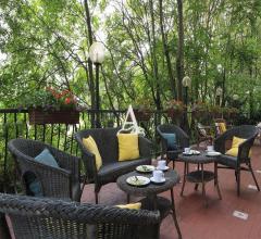 Tecnoazienda: ristorante bar appartamento