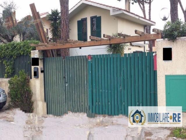 Immobili-immobile residenziale - via dei gelsi, 133