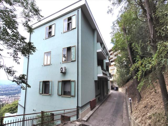 Appartamento in vendita a chieti chieti centro