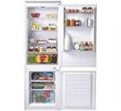 Beltel - candy ckbbs 100 frigo congelatore ultimo modello