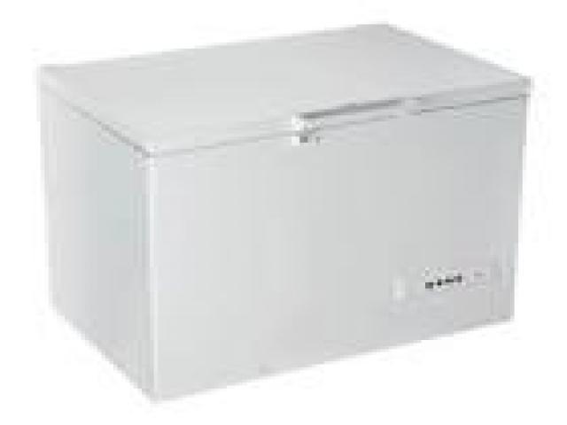Telefonia - accessori - Beltel - hotpoint cs1a 250 h congelatore tipo economico