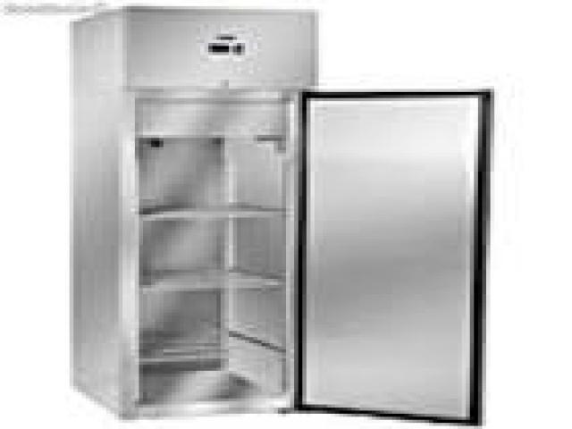 Telefonia - accessori - Beltel - royal catering rclk-s600 armadio frigorifero vera occasione