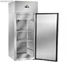 Beltel - royal catering rclk-s600 armadio frigorifero vera occasione