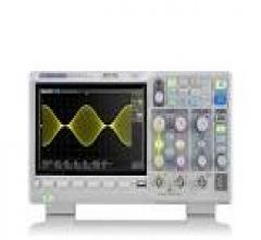 Beltel - siglent sds1202x-e oscilloscopio ultimo modello