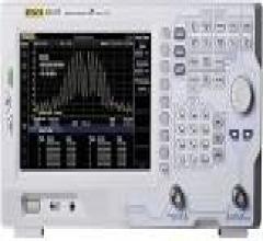 Beltel - rigol dsa815 tg analizzatore di spettro ultimo stock