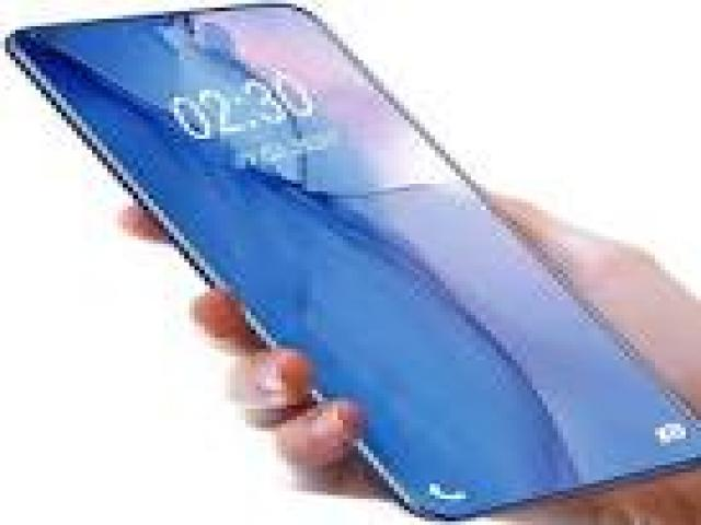 Telefonia - accessori - Beltel - oukitel c21 smartphone ultima offerta
