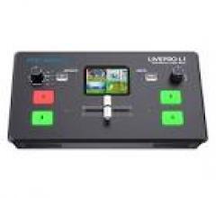 Beltel - feelworld livepro l1 mixer video ultima offerta