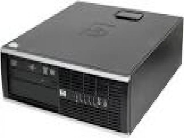 Telefonia - accessori - Beltel - hp elite 8200 computer ricondizionato tipo offerta