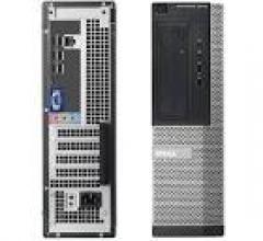 Beltel - dell optiplex 3010 computer desktop ricondizionato vero affare