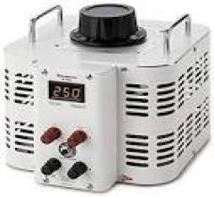 Beltel - bronson vc 5000 trasformatore variabile variac molto conveniente