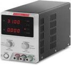 Beltel - stamos soldering s-ls-30 alimentatore da banco vero sottocosto