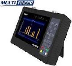 Beltel - edision multi-finder manometro per satellitare vera occasione