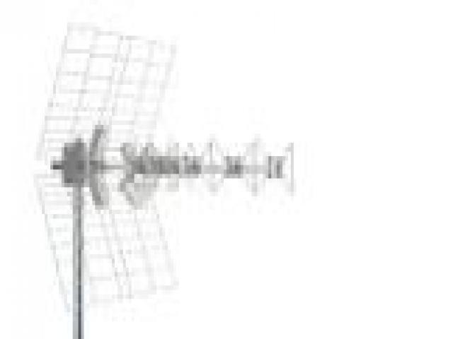 Telefonia - accessori - Beltel - fracarro 217910 blu5hd antenna lte tv tipo occasione