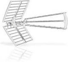 Beltel - g.b.s. elettronica 44031/lte antenna televisiva molto conveniente