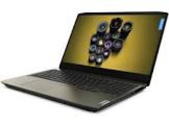 Telefonia - accessori - Beltel - lenovo ideapad creator 5 notebook tipo conveniente